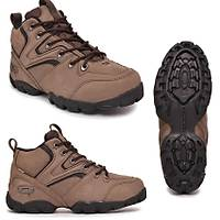 Oakley Tactical Boots Coyote Brown