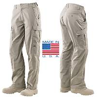 Us Simply Tactical Cargo Pants