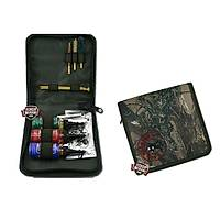 Gun Care Kit/Tabanca Bakým Seti