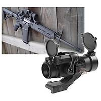Tactical M2 1X32 Red Dot Scope