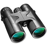 10x42 WP Blackhawk Binoculars by Barska