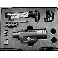 Tacsight laser gun sight