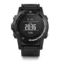 Tactical Special Forces Gps Watch