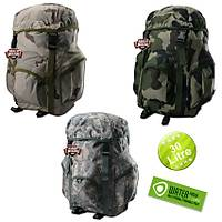 Army Backpacks 30 LT