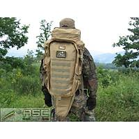 Military Tactical Sniper Rifle Backpack
