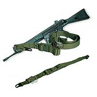 HK33-G3 GELÝÞTÝRÝLMÝÞ ASKI KAYIÞI