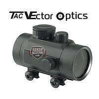 TacVector Red Dot