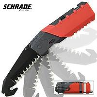 Schrade Usa Tactical Knives A911B