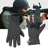 Us Swat Tactical Gloves