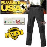 Usa Combat Swat Pants