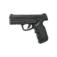 ASG STEYR M9-A1 4,5mm Siyah Havalý Tabanca