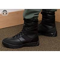 "5.11 Tactical Men's ATAC 8 inch Boot "" fermuarsýz """
