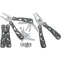 Gerber Suspension Multi Tool
