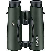 Swarovski EL Range 10x42 Rangefinding Binocular