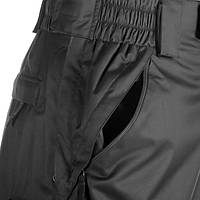 Tactical Waterproof Rain Pants
