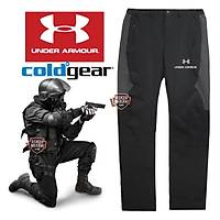 Under Armour Softshell  Tactical Pants