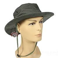 Us Combat Bonie Hat Green