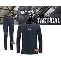 Under Armour® Men's Basemap Termal Takım İçlik