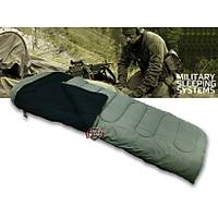 Tactical Extreme Sleeping Bag - 25 C