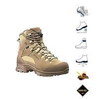 HAIX Scout Military Desert
