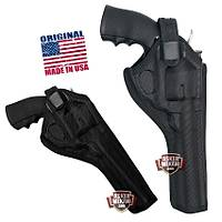 Tactical Strike Smith Wesson Holster 6 / 8 inç