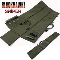 Blackhawk Us Shooters Sniper Mat