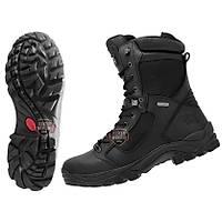 Swat Ýtaly Nero Tactical Boots