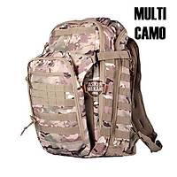 Tactical Strike Multi Bag 55 Litre