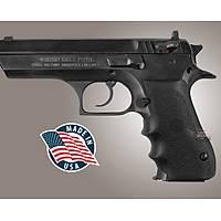 Us Magnum Research Baby Eagle .40 / 9mm, Jericho & Uzi Eagle Black