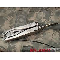 Schrade Tough Tool 21 Function Multi-Tool