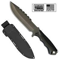Schrade Comando Tactical Bıçak