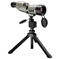 Bushnell NatureView 15-45x50 Spotting Scope