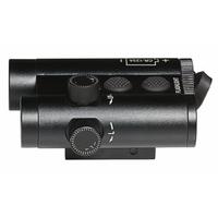 Us Tactical Laser Light Designator