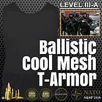 Balistik Cool Mesh T-Armor LEVEL III-A