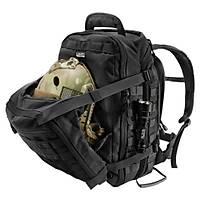 Us Loaded Gear GX-600 Crossover Bag