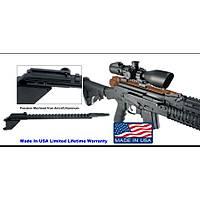 AK47 Tactical Rail Mount