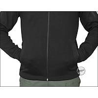 Pentathlon Tactical Sweater Black