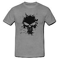 Punisher Taktik Tshirtler