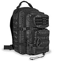 US Assault Pack Backpack Skull 45 Litre