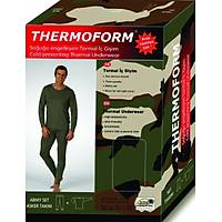 ARMY THERMOFORM SET