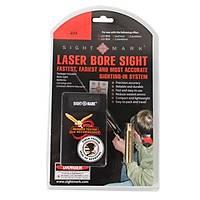 Sightmark Premium Laser Boresight for .223 Rem  5.56x45 NATO