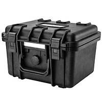 Us  Loaded Gear HD-150 Polimer Bag