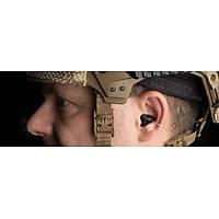 GunSport PRO Electronic Earplugs