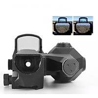 Army Red Dot+6X Scope