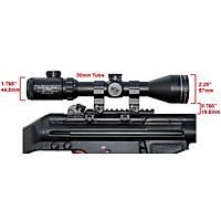 HK-33, G-3, MP5 TACTIC TEK RAYLI APARAT
