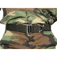 Tactical Riggers Belt