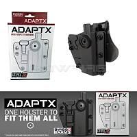 SwissArms ADAPTX Universal Holster