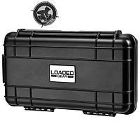 Us Loaded Gear HD-50 Polimer Bag