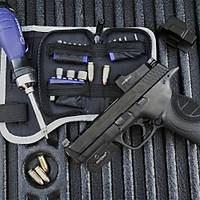 Us Sightmark Gun Red Laser