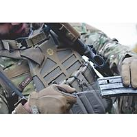 Guardian Tactical Hydration Pack